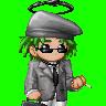 Adjudicator's avatar