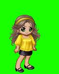 Kirsten_Mae's avatar