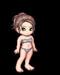 UnmaskedHearts's avatar