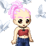 caya_425's avatar