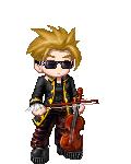 xox-Gackt-xox's avatar