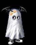 Good Ol Nostalgia's avatar