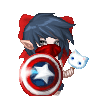 Silkworm's avatar
