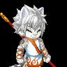 Nekoisha's avatar