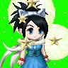 [~WhiteAngel~]'s avatar
