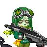 Chibigreen Tejinashi's avatar