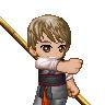 Catic's avatar