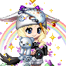 mysterycat4's avatar