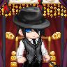 JLCM's avatar