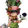 Veraly's avatar