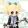 Lorraine_870's avatar