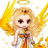 Dem_Tenshi's avatar