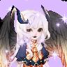 Sukuyo's avatar
