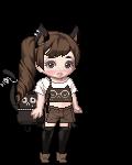 Uchihadragon's avatar