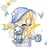 Graaaze's avatar