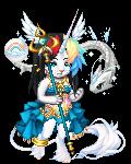 Sparkle Unidog's avatar