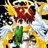 redtheangel's avatar