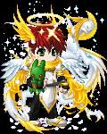 redtheangel