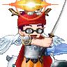 ChronoEX's avatar