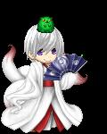 Camui Gackupo's avatar