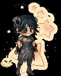 BlueRoseLeaf's avatar