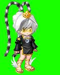 Mura-Nakayama's avatar