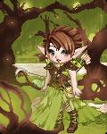 ForestGreen