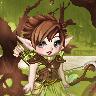 ForestGreen's avatar