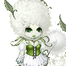 ForestGreen's avatar