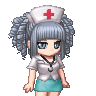 [[.Teddy.Geiger.x3.]]'s avatar