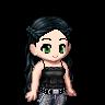 rawr2you's avatar