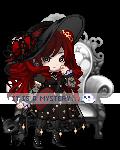 Eliza Rain's avatar