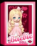 SCULLAY's avatar