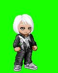 imapuppypants's avatar
