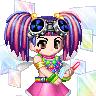 ki_cat's avatar