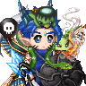 Ian128's avatar