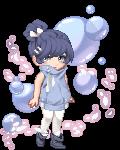 izzyyouokay's avatar