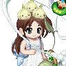 temarigirl's avatar