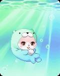 xXLightNightXx's avatar