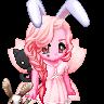 Pinkee's avatar