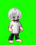 666-Demonic-666's avatar