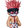 -Apple.Punch-'s avatar
