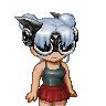 Abragini08's avatar