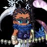 Enker Of the Frost's avatar
