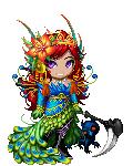 Simmimila's avatar