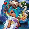 Trisa Slyne's avatar