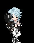 Zachini's avatar