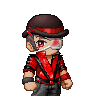 Hatsby's avatar