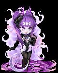 Marixel's avatar