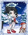 lilhoney011's avatar